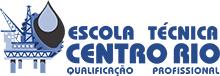 Escola_Tecnicas-Rio