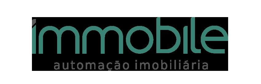 logotipo Alterdata Immobile