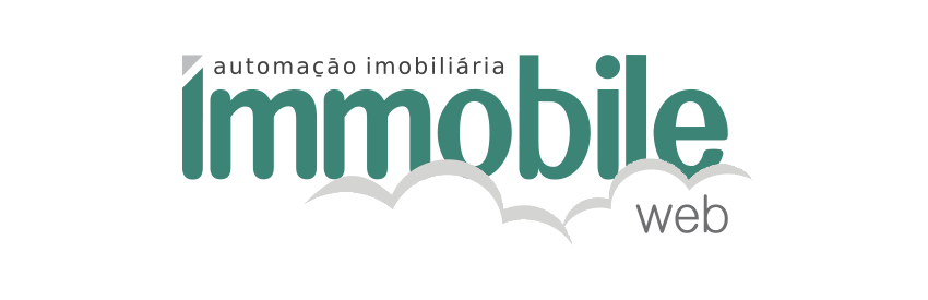 logotipo Alterdata ImmobileWeb
