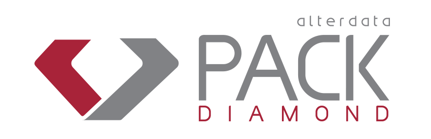 logotipo Alterdata Pack
