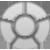 icone-erp