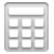 icone-faturamento
