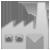 icone-PCP