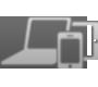 icone-Conexus Web