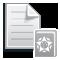 icone-contrato